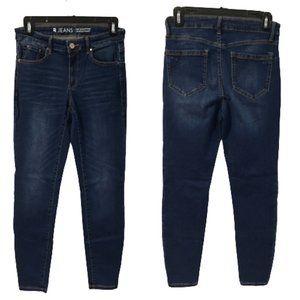 R Sculpting Men's Size 29 Jeans